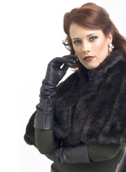 Albena Style fashion