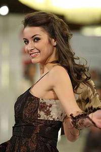 Gergana Doncheva