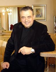 Lubomir Stoykov