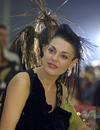 Albena Aleksandrova