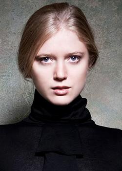 Antonia Kondova