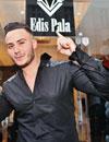 Edis_Pala