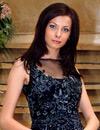 Елена Тихомирова Elena Tihomirova