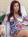 Elena Tihomirova