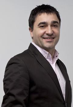 Emil Arabadjiev
