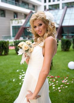 Galena Dimova