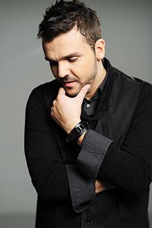 Vladimir Ampov - Grafa