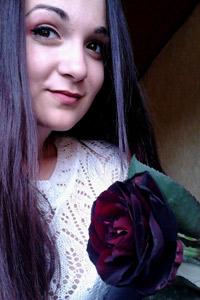 Jelena Iankovich