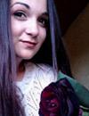 Jelena_Iankovich