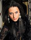 Ирена Иванова Irena Ivanova