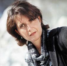 Evgenia Jivkova