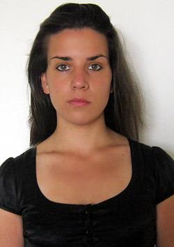 Lora Bojilova