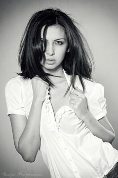 Maria Valcheva