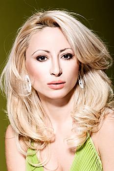 Mariana Marinova