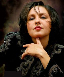 Mariella Gemisheva