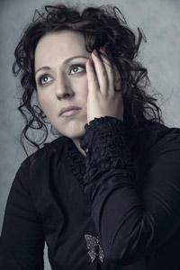 Milica Gladnishka