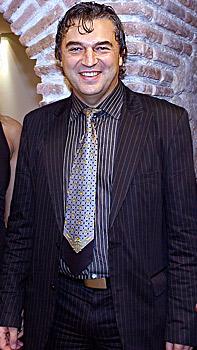 Miroslav Stamov