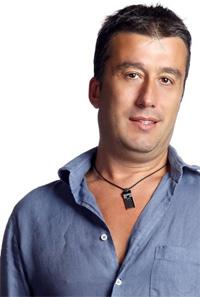 Atanas Lazarov