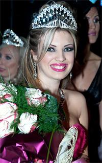 Paolina Petrakieva