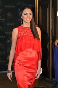 Polina Dobreva