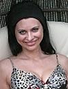 Ралица Тодорова Ralitsa Todorova