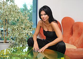 Ralitsa Todorova