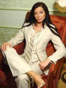 Teodora Burgazlieva