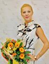 Veselka_krachunova