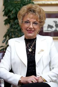 Valeria Veleva