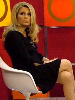 Veneta Raikova