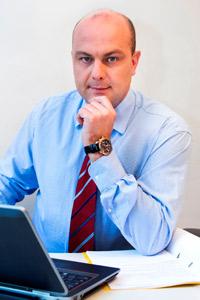 Ventsislav Ognianov