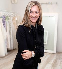 Vyara Georgieva