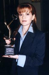 Росица Парашкеванова Rositsa Parashkevanova