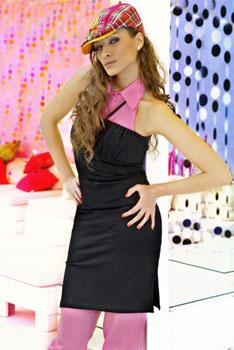Viktoria Djumparova