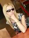 Валентина Войкова Valentina Voykova