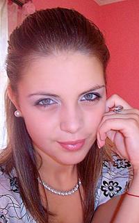 Yoana Gencheva