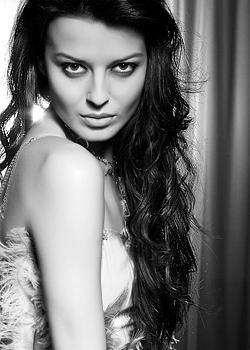 Diana Ivancheva