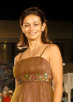 Ekaterina Toneva