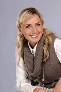 Elena Yoncheva