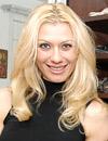 Елена Ангелова Elena Angelova