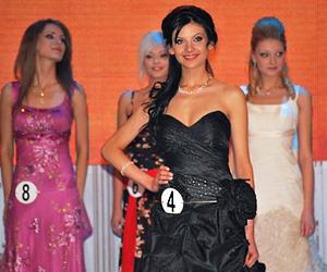 Elitsa Liubenova
