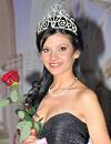 Елица Любенова Elitsa Liubenova