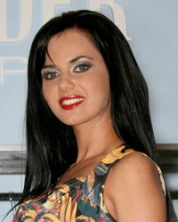 Eleonora Mancheva