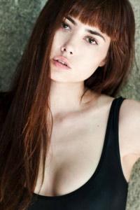 Gia Lazarova