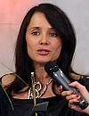 Irina Florin