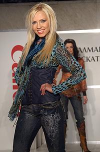 Jasmina Toshkova