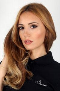 Marina Kiskinova