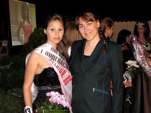 Силвия Кабаиванова Silvia Kabaivanova