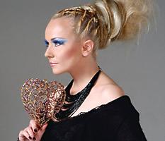 Наталия Симеонова Natalia Simeonova