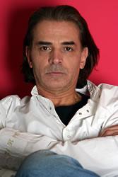 Niki Sotirov